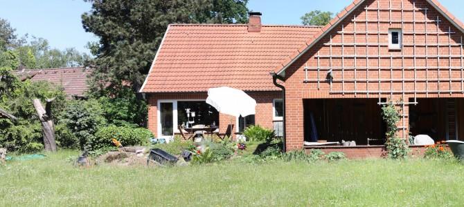 Hohnhorst 2012